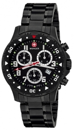 Часовник Wenger Off Road Chrono 79359W