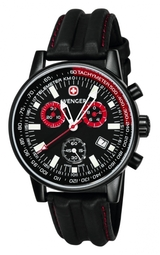 Часовник Wenger Commando Chrono 70731.XL
