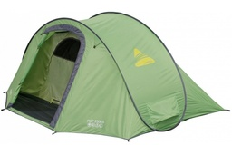 Палатка VANGO Pop 200DS