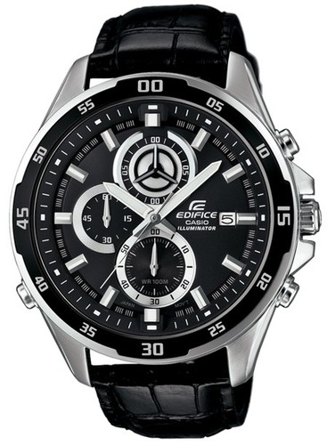 Часовник Casio Edifice EFR-547L-1A